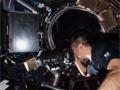 国際宇宙ステーションから帰還した若田船長に聞いてみよう!