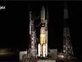 宇宙ステーション補給機「こうのとり」6号機 打上げダイジェスト