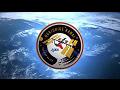 JAXA Astronaut Dr.Norishige Kanai goes to space