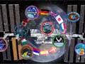 若田宇宙飛行士 ISS長期滞在ミッション報告会 ~「聞く」「任せる」「実践す る」若田船長の仕事術~(Part1:オープニング、若田飛行士ミッション報告)