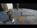若田宇宙飛行士が搭乗するソユーズ「TMA-11M宇宙船(37S)」の打上げライブ中継=録画=