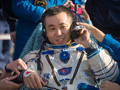 Astronaut Koichi Wakata Tracing the 188-day endeavor <br>Challenge as the first Japanese Commander<br>- Mission digest of the 38th/39th long-duration expedition -