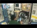 古川宇宙飛行士のISSでの1日