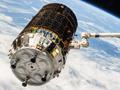 「こうのとり」(HTV)4号機ミッションダイジェスト