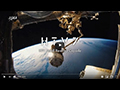 Scene behind the HTV7 and HTV Small Return Capsule mission -Story of the engineers-