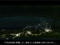 キューポラから見た日本の夜景