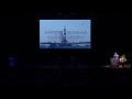 大西宇宙飛行士 国際宇宙ステーション(ISS)長期滞在ミッション報告会 Part1:大西飛行士によるミッション報告