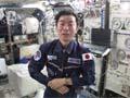 『宙亀通信』(Vol.20) ISS探検ツアー 欧州実験棟「コロンバス」編