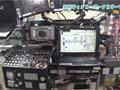 『宙亀通信』(Vol.23) ISS探検ツアー 米国実験棟「デスティニー」編