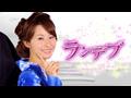 Space Navi@Kibo 2013.8 日本の宇宙機ランデブ物語