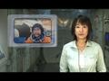 SPACE@NAVI-Kibo WEEKLY NEWS 第2号