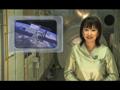 SPACE@NAVI-Kibo WEEKLY NEWS 第6号