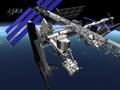 SPACE@NAVI-Kibo WEEKLY NEWS 第63号