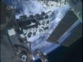 SPACE@NAVI-Kibo WEEKLY NEWS 第67号