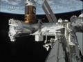 SPACE@NAVI-Kibo WEEKLY NEWS 第74号