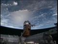 SPACE@NAVI-Kibo WEEKLY NEWS 第75号