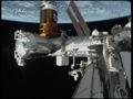 SPACE@NAVI-Kibo WEEKLY NEWS 第77号