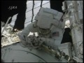 SPACE@NAVI-Kibo WEEKLY NEWS 第91号