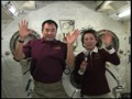 SPACE@NAVI-Kibo WEEKLY NEWS 第99号