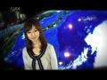 SPACE@NAVI-Kibo WEEKLY NEWS 第119号