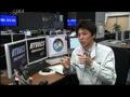 SPACE@NAVI-Kibo WEEKLY NEWS 第125号