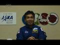 SPACE@NAVI-Kibo WEEKLY NEWS 第127号