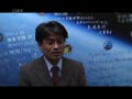 SPACE@NAVI-Kibo WEEKLY NEWS 第133号