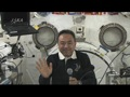 SPACE@NAVI-Kibo WEEKLY NEWS 第137号