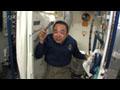 SPACE@NAVI-Kibo WEEKLY NEWS 第148号