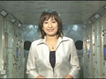 SPACE@NAVI-Kibo WEEKLY NEWS プロロ-グII~宇宙飛行士編~