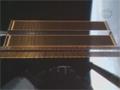 15A(STS-119)飛行6日目ハイライト(S6トラスの太陽電池パドルの展開、広報イベント)