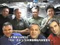 SPACE@NAVI-Kibo DAILY PROGRAM STS-123 DAY16