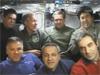 1J/A(STS-123)飛行16日目ハイライト(広報イベントなど)