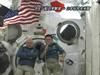 SPACE@NAVI-Kibo DAILY PROGRAM STS-124 DAY8