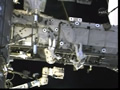1J(STS-124)飛行9日目ハイライト(第3回船外活動)