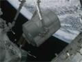 ULF2(STS-126)ミッションハイライト
