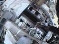 ULF2(STS-126)飛行9日目ハイライト(第3回船外活動)