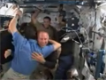 2J/A(STS-127)飛行3日目ハイライト(ドッキング)