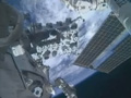 2J/A(STS-127)飛行4日目ハイライト(第1回船外活動、船外実験プラットフォ-ムの取付けと起動)
