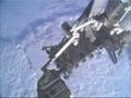 2J/A(STS-127)飛行9日目ハイライト(船外装置の移設)