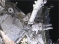 2J/A(STS-127)飛行10日目ハイライト(第4回船外活動)