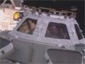 20A(STS-130)ミッションハイライト
