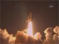 20A(STS-130)飛行1日目ハイライト(打上げ)