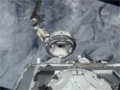 20A(STS-130)飛行8日目ハイライト(キューポラの移設、広報イベント)