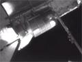 19A(STS-131)飛行12日目ハイライト(レオナルドの回収、機体の後期点検)