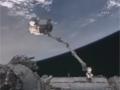 ULF4(STS-132)ミッションハイライト