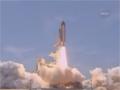 ULF4(STS-132)飛行1日目ハイライト(打上げ)