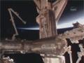 ULF4(STS-132)飛行3日目ハイライト(ISSへのドッキング)