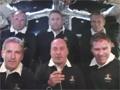 ULF4(STS-132)飛行12日目ハイライト(米国広報イベント)
