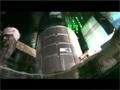 ULF5(STS-133)ミッションハイライト